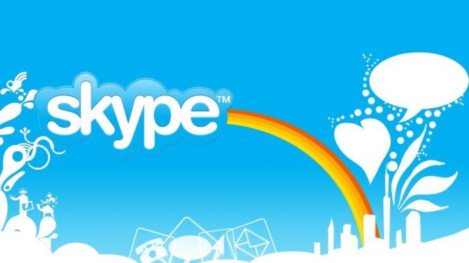 skype-na-telefon-678×381