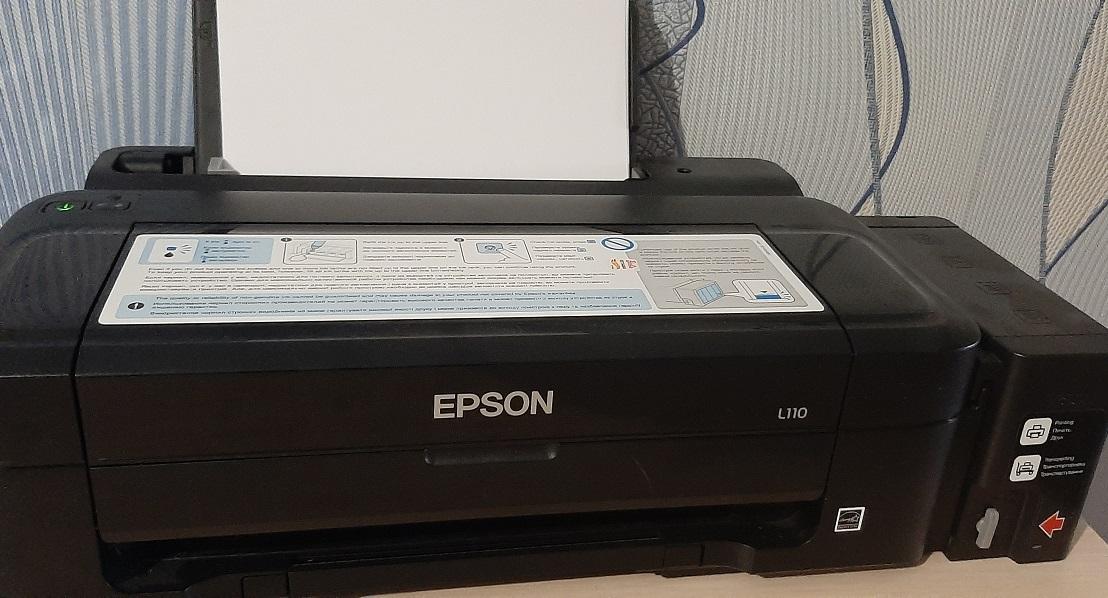 epson-l110